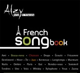 A French songbook (Alzy Trio)