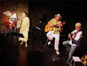 Alzy Trio avec Christel Leca 15