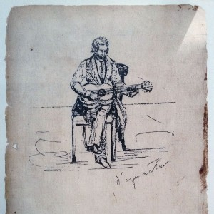 Berlioz 3656