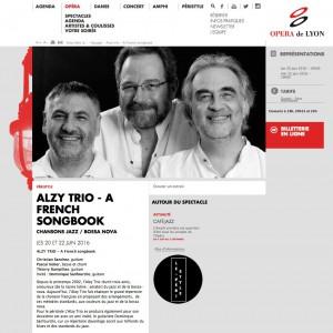 Alzy-Trio-Opera-de-Lyon